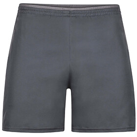 Marmot Accelerate Shorts Men slate grey/cinder